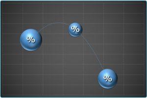 chart-1585601_1280